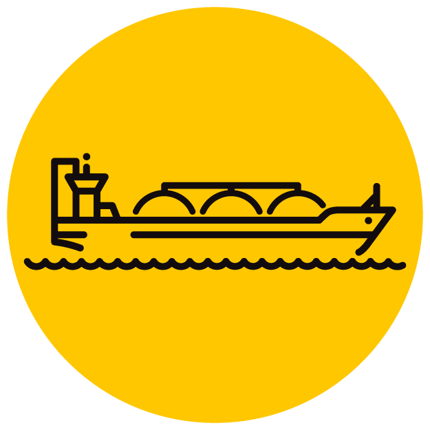 Caleb_Brett_Ship_Icon_BLK_YELL_RGB